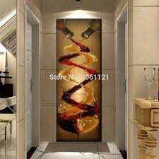 popular abstract mural paintings buy cheap abstract mural abstract mural paintings