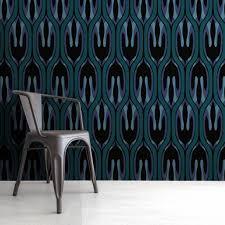 modern floral wallpaper modern floral wallpaper floral print wallpaper leaf detroit