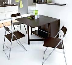 table de cuisine plus chaises table de cuisine plus chaises table pliante cube 4 chaises table de