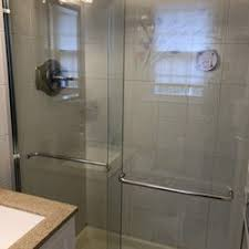 The Shower Door Doctor Glass Doctor Of Ramsey 11 Photos Auto Glass Services 75