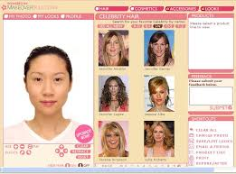try hairstyles on my picture hairstyles to do for change my hairstyle taaz virtual makeover