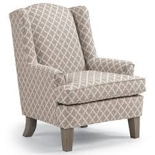 wing chairs akron cleveland canton medina youngstown ohio