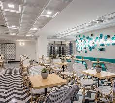 designer hotel boutique hotel in malaga room mate valeria