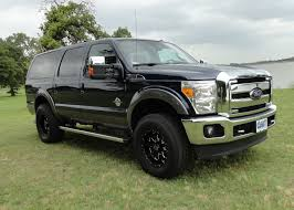 Ford Raptor Zombie Apocalypse - cabt the stretch truck company upfitter ford trucks
