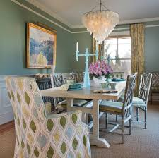 Rectangular Chandelier Dining Room by Lighting Transform Your Space Into A Tropical Oasis With Cool