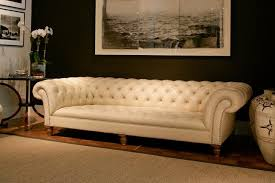 Leather Chesterfield Sofas Traditional Chesterfield Sofa Chesterfield Sofa A Part Of