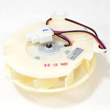 refrigerator evaporator fan replacement refrigerator freezer evaporator fan motor part number eau36179301