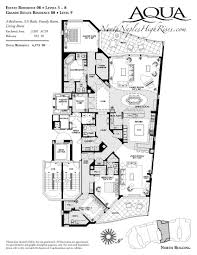 House Plans Multi Family Multi Family House Plans Designs House Design Plans Multi Family