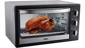 Harvey Norman Ovens And Cooktops Zanussi 38l Table Top Mechanical Oven Harvey Norman Malaysia