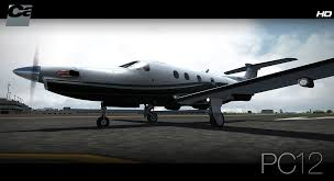 17 best images about inside the pilatus pc 12 on pinterest pilatus pc 12 hd series for fsx p3d by carenado