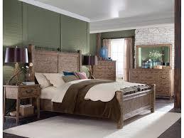 Klaussner Bedroom Furniture Klaussner International Bedroom Riverbank 451 Bedroom Klaussner