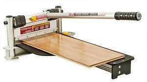laminate floor saw hire