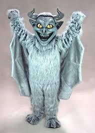 gargoyle costume gargoyle costume collection on ebay