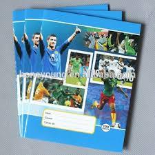 classmate note books cheap bulk notebooks classmate notebook with football buy