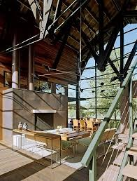 Interior Design Firms Austin Tx by 132 Best Houses Images On Pinterest My Blog Architects And