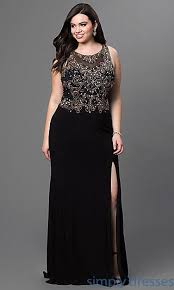 best 25 cocktail dresses evening wear ideas on pinterest