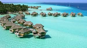 greats resorts caribbean resorts for sale