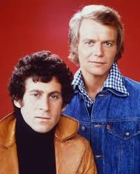 Starsky And Hutch Wallpaper Action Tv Show Posters At Allposters Com
