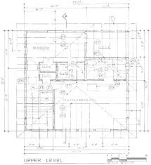 drawing plans to scale simple house free mesmerizing site plan