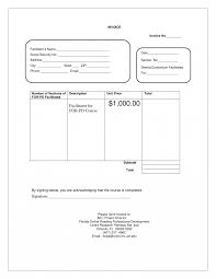 hotel proforma invoice template pro forma basic booking book bill