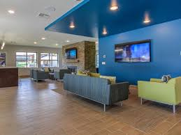 1 bedroom apartments in college station cus crossings on marion pugh rentals college station tx