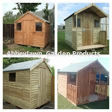 garden sheds for sale dublin u0026 wicklow