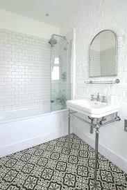 new bathrooms designs ceramic floor tile designs ideas choosing new bathroom design
