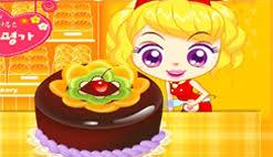 jeux de cuisine de gateau jeux de cuisine avec sue gratuits 2012 en francais