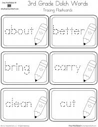 sight word practice spin and kindergarten high frequency words