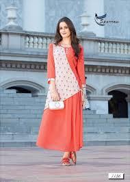 forever 18 online shop textilebazar online shopping saree salware suit lehngha choli