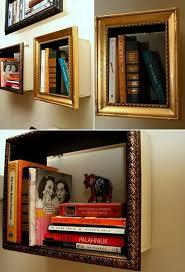 best 25 unique bookshelves ideas on pinterest dvd wall shelf