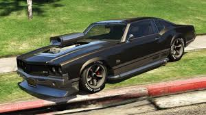 sabre turbo inspiration thread gta online gtaforums