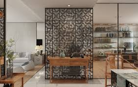 chinese home decor home designs chinese home decor ideas beautiful 2 bedroom