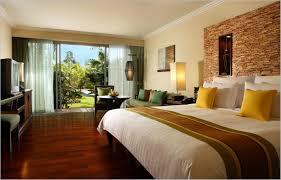 gorgeous bedroom decorating ideas colours cool color schemes