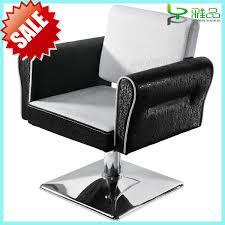 Affordable Salon Chairs Salon Furniture Discount Salon Furniture Discount Suppliers And