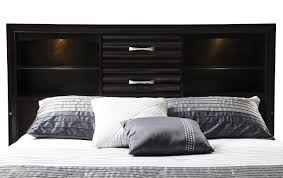 Bedroom Sets Bobs Furniture Store Bedroom Sets Bob S Discount Furniture