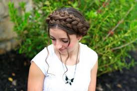 updos cute girls hairstyles youtube hairstyle cute girl