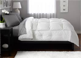 Down Comforter Full Size The Ultimate Guide To Washing A Down Comforter Pacific Coast Bedding