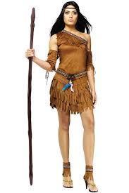 Mayan Halloween Costume 25 Pocahontas Halloween Costume Ideas