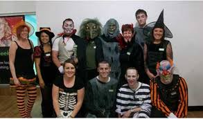 Asda Childrens Halloween Costumes Asda Asda Halloween Cheap Halloween Asda Boots Cast