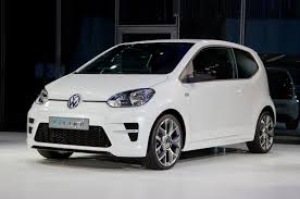 volkswagen sports cars volkswagen up gt review autocar