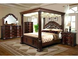 king size poster bedroom sets bedroom at real estate king size canopy bed bedroom king size poster bedroom sets cheap