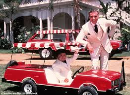 fantasy island is set to return to tv screens only this time with