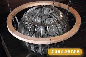 Einbauk He G Stig Kaufen Saunaofen Harvia Cilindro Jetzt Auf Sauna Ofen At Günstig Kaufen