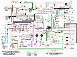 best an electrical design software for automatic e line