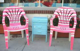 Plastic Stackable Patio Chairs Adams Resin Adirondack Chairs Adams Resin Adirondack Chairs