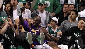 Celtics Memes - kobe bryant s career as told through memes by a celtics fan