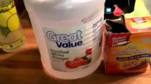 Vinegar Laminate Floor Cleaner Recipe Pintober 15 Diy Homemade Linoleum Floor Cleaner Pinterest Test