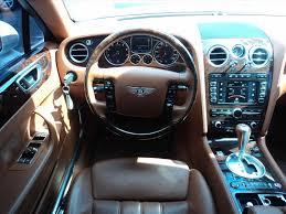 bentley continental interior 2017 2013 bentley continental flying spur interior simplecars
