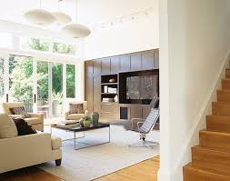 Living Room Pendant Lights Stunning Pendants That Double As Sculptural And Functional Modern Art